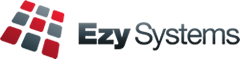Ezy Systems Pty Ltd